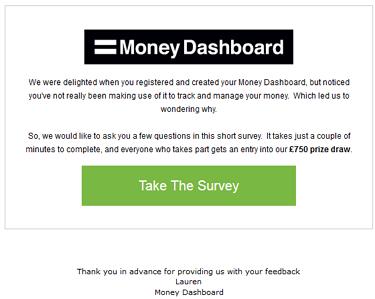 MoneyDashboardInvite