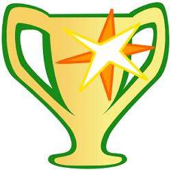 AwardCup